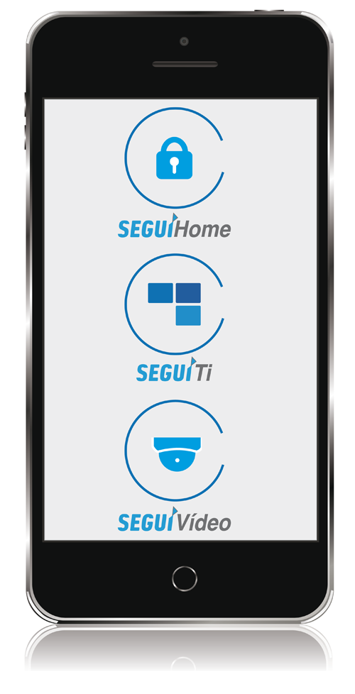 Segui Ti Home e Video